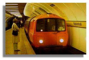subway1729a
