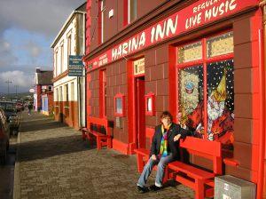 Dingle December 2005 009